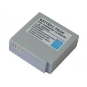 Bateria IA-BP85ST para câmera digital e filmadora Samsung SC-HMX10, SC-MX10A, SMX-F33, VP-MX10