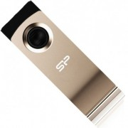 Pen drive Silicon Power Touch 825 16GB
