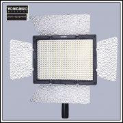 Yongnuo YN600L LED Video Light 3200k-5500k Color Temperature
