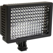 Iluminador de LED Profissional 150 LED VL003-150