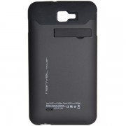 Bateria Externa Recarregável Hanvel Power para Galaxy Note GT-N7000