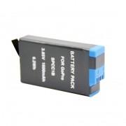 Bateria SPCC1B para GOPRO MAX