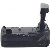 Battery Grip BG-E22 para câmera Canon EOS R
