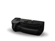 Battery Grip DMW-BGG9 para Panasonic