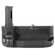 Battery Grip VG-C2EM para Sony A6300 A6000