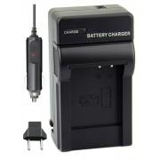 Carregador de Bateria Olympus Li-70b LI70b para FE4020 FE4040 X940