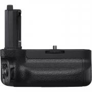 Battery GRIP VG-C4EM Para Sony A9II/A7R4/A7RMA