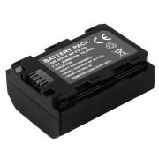 Kit bateria FZ100 Carregador Duplo 2 SDHC 32GB Sandisk PRO
