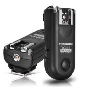 YONGNUO FLASH SPEEDLITE RF603 II P/ CANON