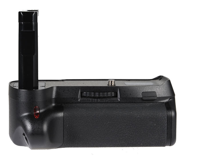 BATTERY GRIP MB-D3100 PARA NIKON D3100 D3200 D3300 D5300