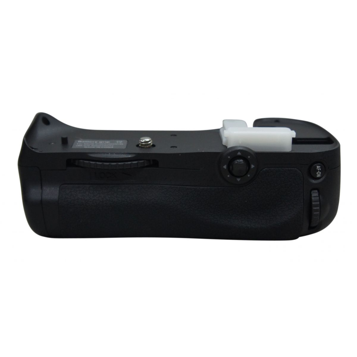 Battery Grip MB-D10 para Nikon D300, D300S, D700