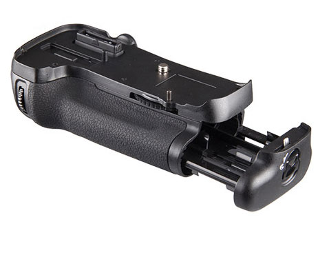 Battery Grip MB-D14 para Nikon D600, D610