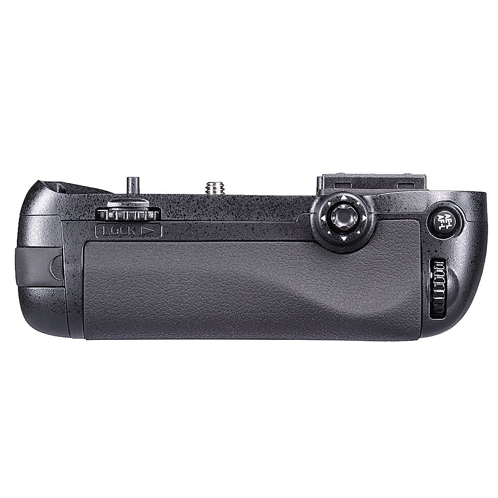 Battery Grip MB-D15 para Nikon D7100 D7200