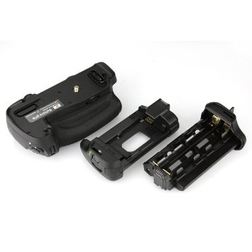 Battery Grip MB-D16 para Nikon D750