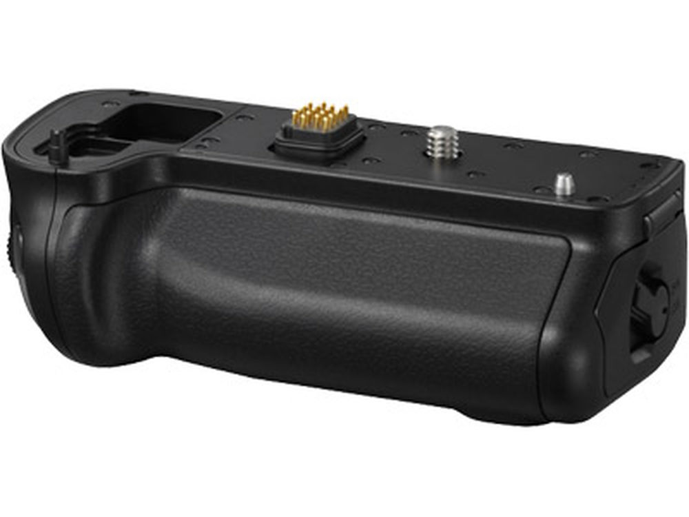 Battery Grip DMW-BGGH3 para Panasonic