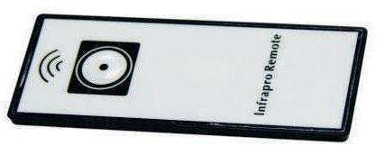 Battery Grip BG-E16H para câmera Canon EOS 7D Mark II