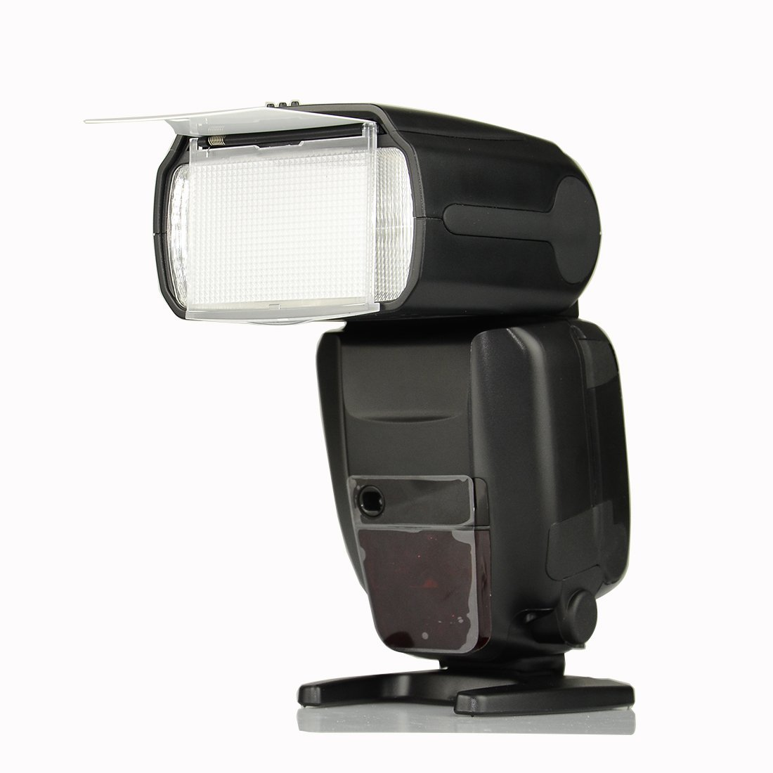 Flash Speedlite 600EX-RT para Canon