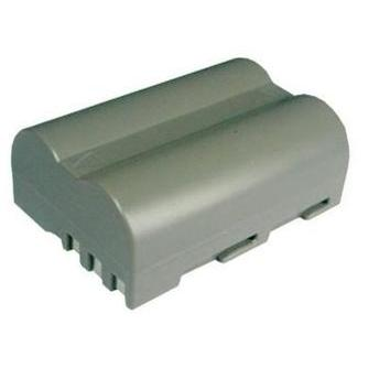 Bateria NP-150 para Fujifilm Pro S5