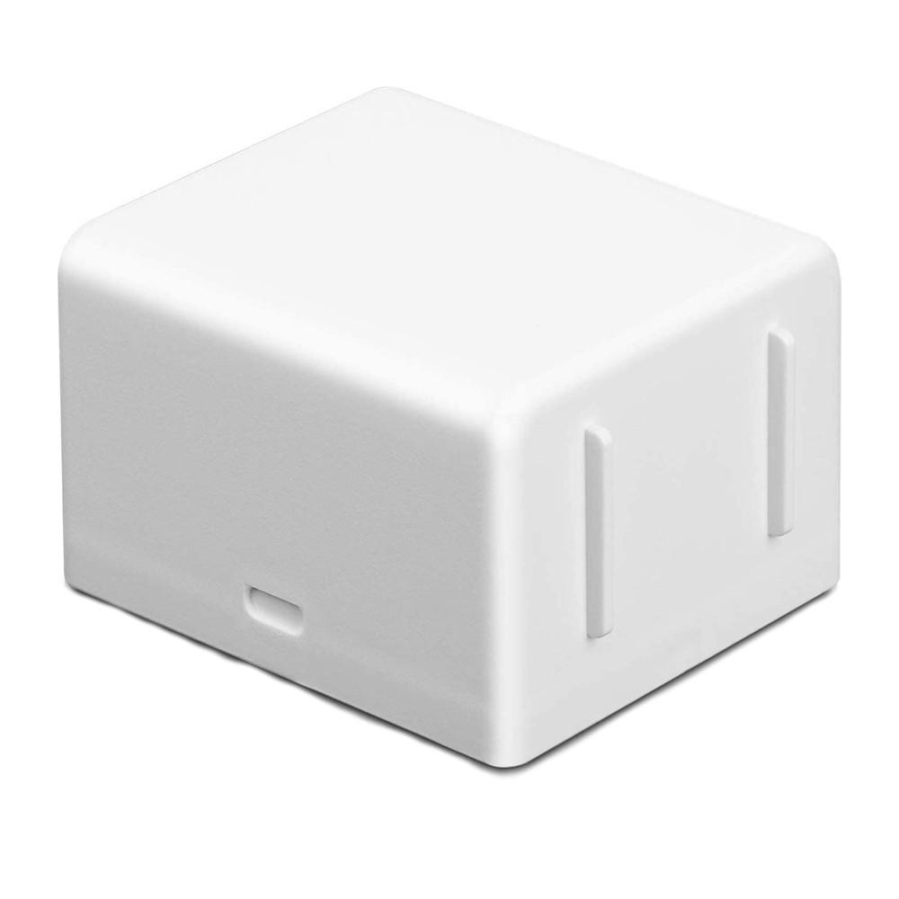 Bateria A4a para camera ARLO Ultra e Arlo Pro 3 4800mAH