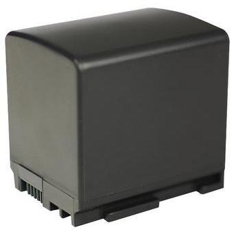 Bateria  BP-819+ para Canon