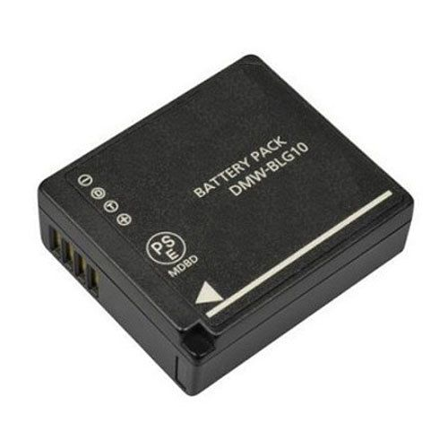 BATERIA DMW-BLG10 PARA PANASONIC LUMIX DMC-GX7 DMC-GX7KS DMC-GX7S DMC-GF6