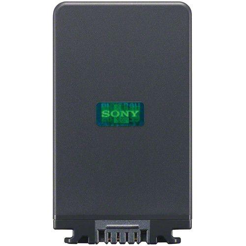 Bateria NP-FV100A ORIGINAL SONY série V