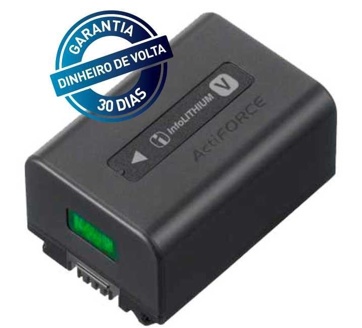 Bateria NP-FV50A ORIGINAL SONY