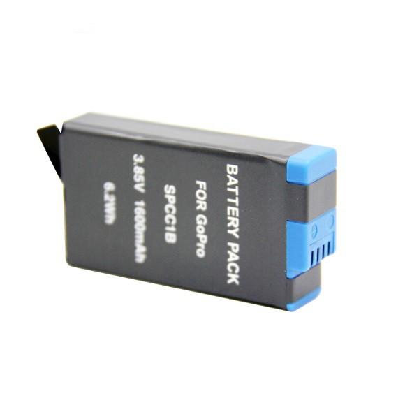 Bateria SPCC1B para GOPRO MAX 360