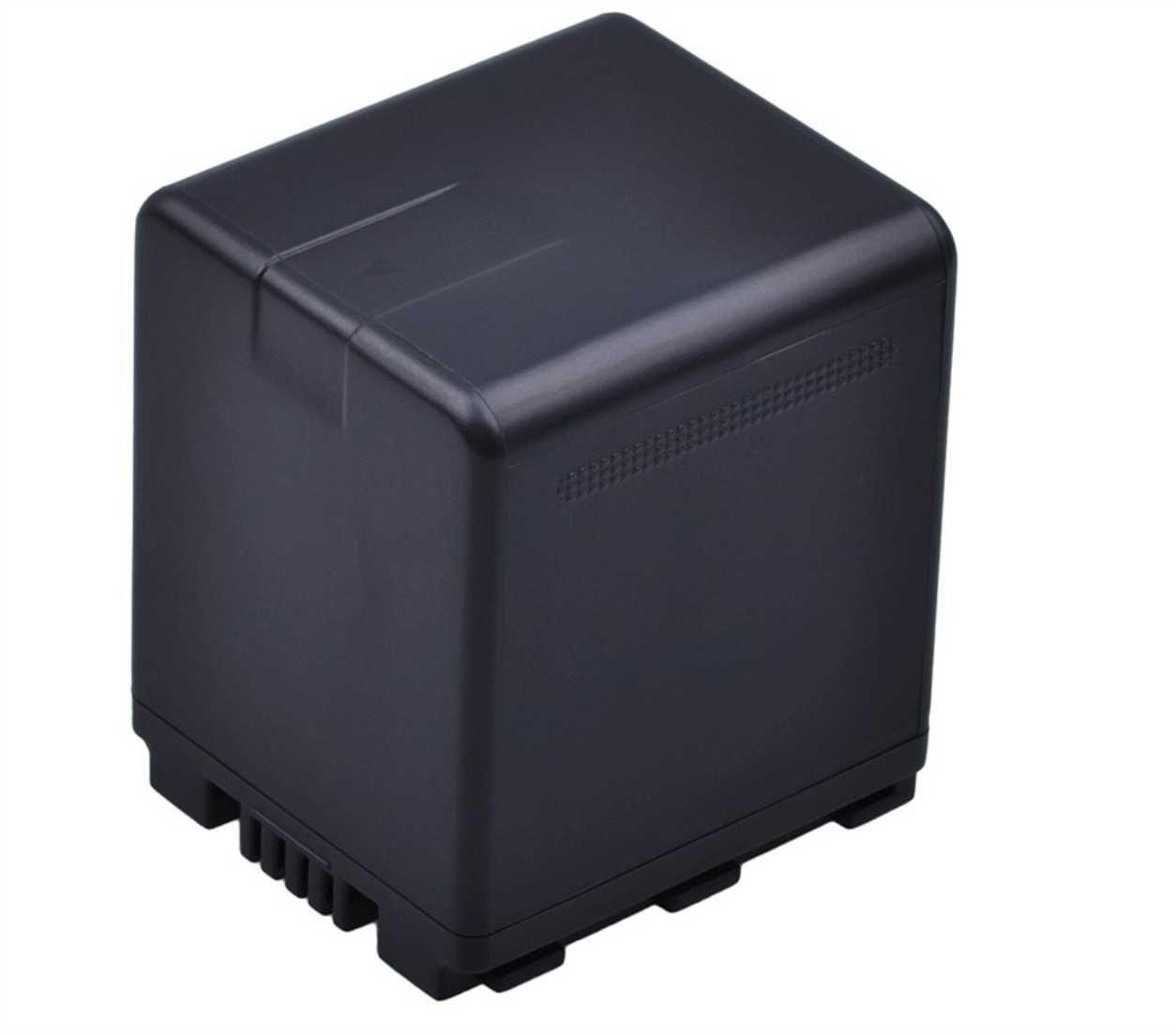 Bateria VW-VBN260  para Panasonic HC-X800 HC-X900 HC-X910 HC-X920 HDC-SD900