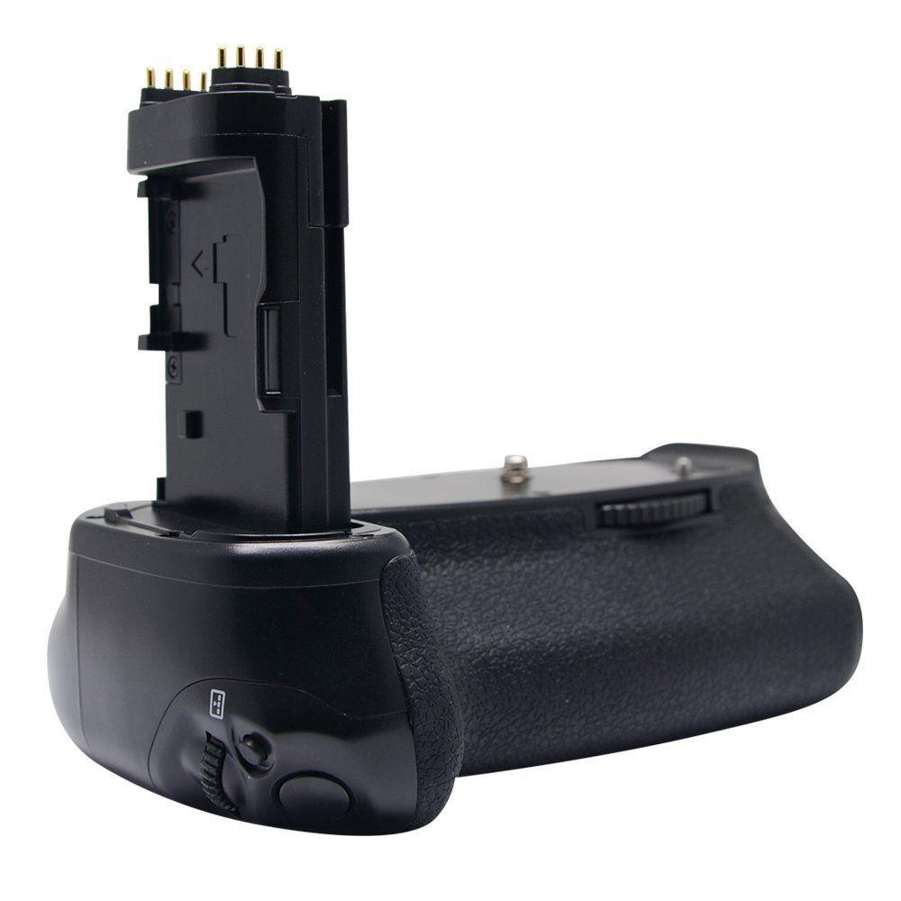 Battery Grip BG-E21 para câmera Canon EOS 6D Mark II