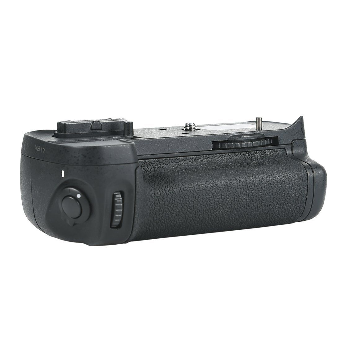 Battery Grip MB-D11 para Nikon D7000