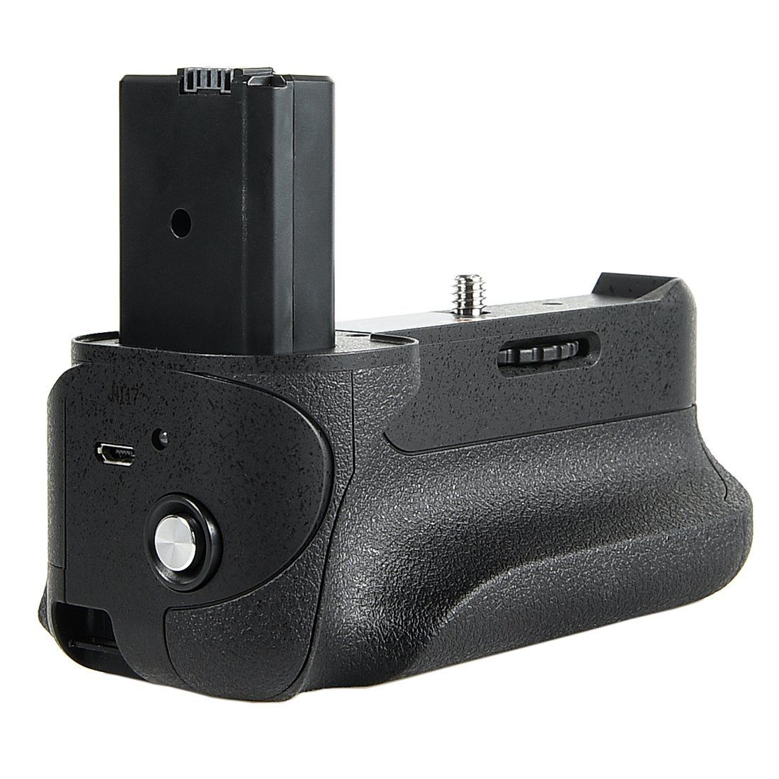 Battery Grip VG-A6500 para Sony A6500