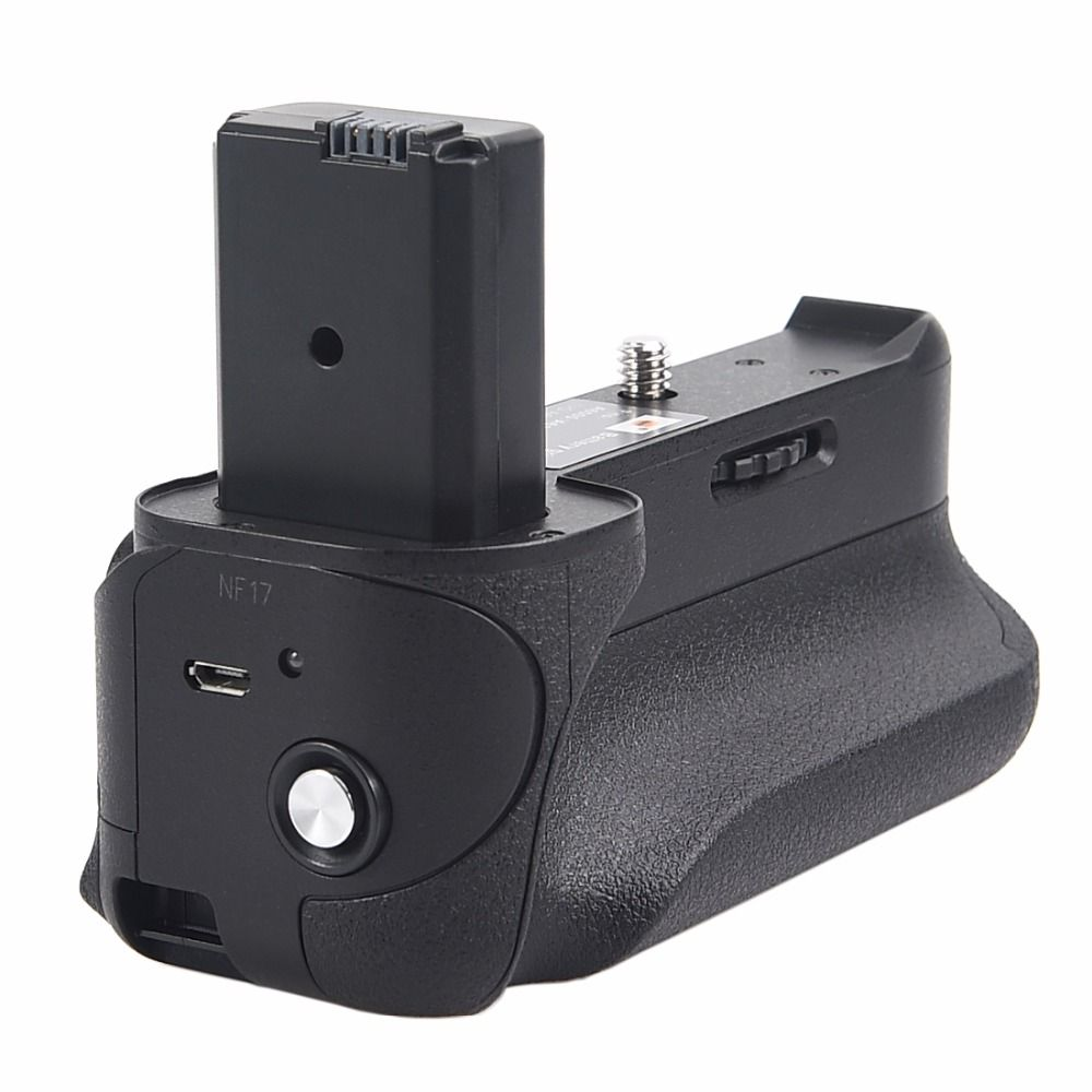 Battery Grip VG-A6300 para Sony A6300 A6000