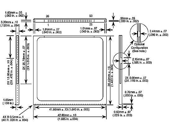 Cartao de memoria CompactFlash Transcend 512MB TS512MCF200I 200x Industrial Grade
