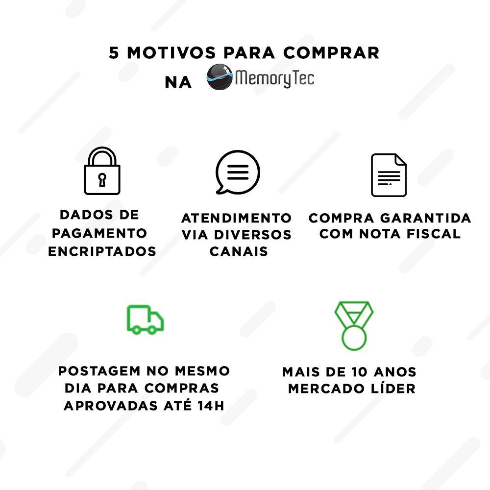 CARTÃO DE MEMÓRIA MINI SD CARD 4096MB CNMEMORY