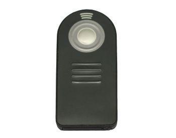Controle Remoto para câmeras Nikon TX-7 ML-L3