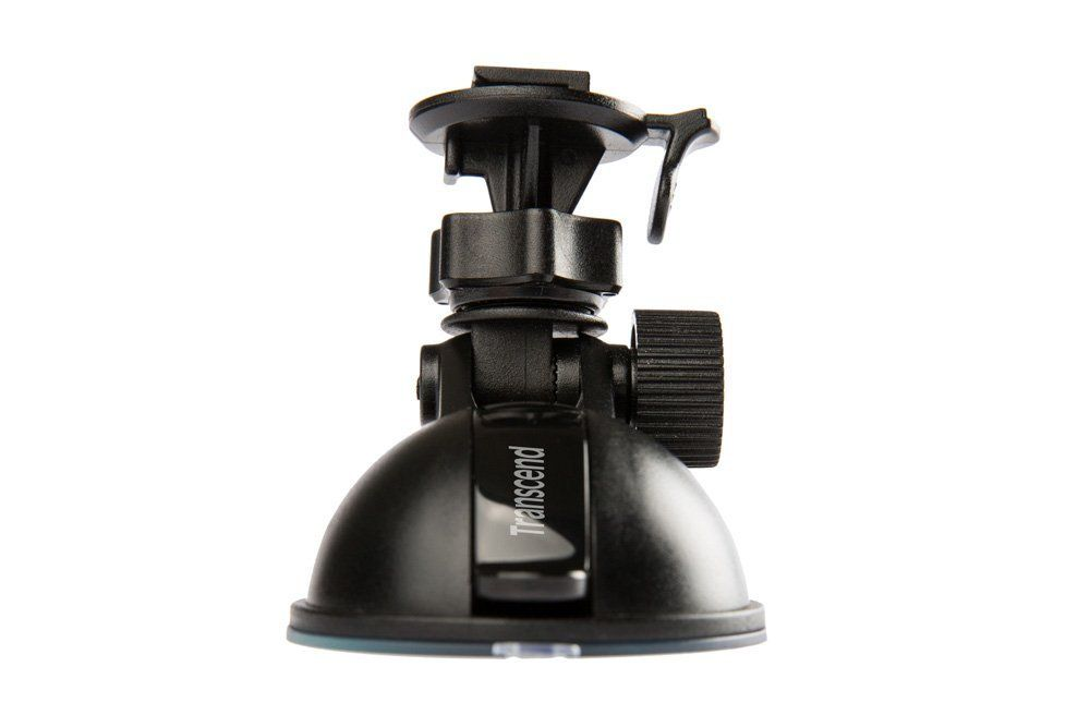 Dashcam DrivePro 520