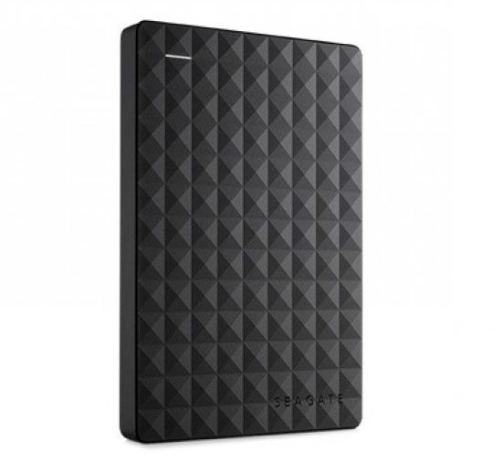 HD Seagate Externo Expansion 2TB USB 3.0
