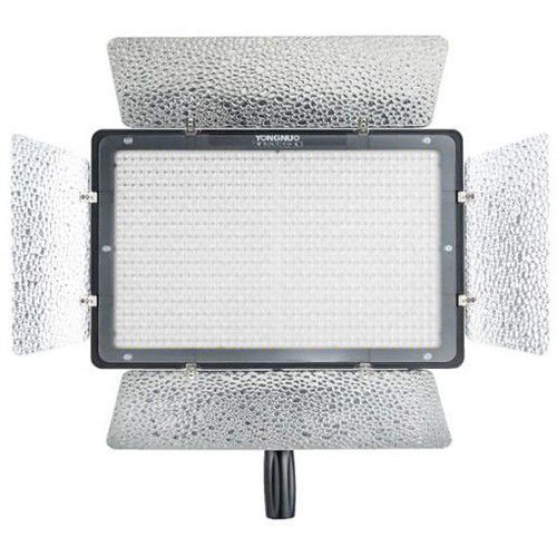 Iluminador de LED Profissional Yongnuo YN1200