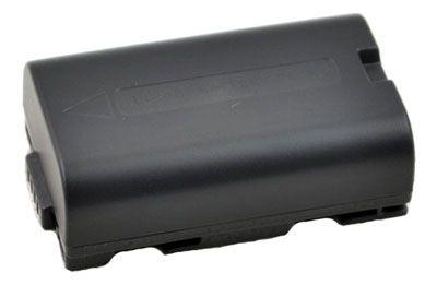 KIT bateria CGR-D08S + Carregador para Panasonic