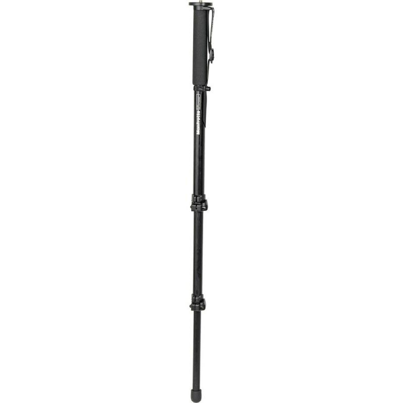Monopé Manfrotto 679B