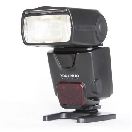 YONGNUO FLASH SPEEDLITE YN510EX