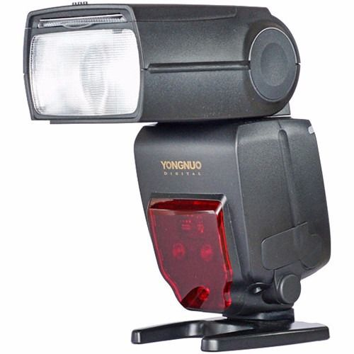 YONGNUO FLASH SPEEDLITE YN685 TTL P/ CANON
