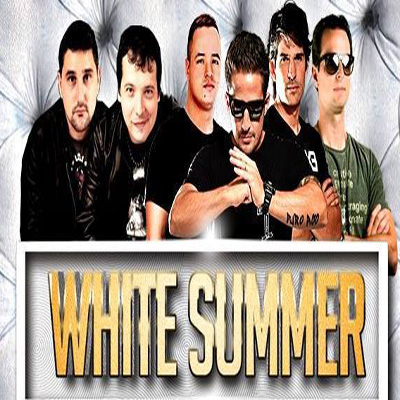 Feijó White Summer - 28/01/17 - Assis - SP