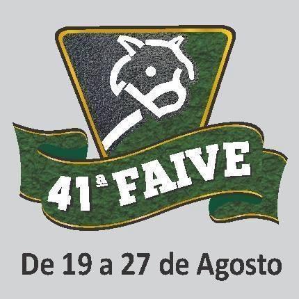 Boate Folks FAIVE 2017 Quarta-feira - 23/08/17 - Presidente Venceslau - SP