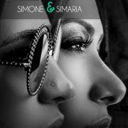 Poços Mix Festival - Simone & Simaria - 25/03/17 - Poços de Caldas - MG - TKINGRESSOS