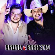 Bruno & Barretto - 24/02/17 - Bilac - SP - TKINGRESSOS