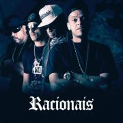 Racionais MC´s - 29/07/17 - Itapeva - SP - TKINGRESSOS