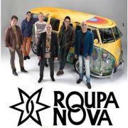 Roupa Nova - 26/05/17 - Bauru - SP - TKINGRESSOS