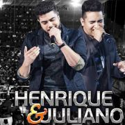 Henrique & Juliano - 19/01/18 - Santa Cruz do Rio Pardo - SP - TKINGRESSOS